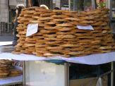 Greece street food