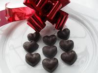 Healthy chocolate?!! Advice Health snack