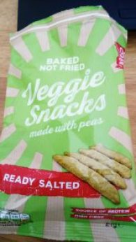 My top savoury snacks Advice Grainfree snack vegan