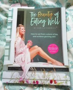 The Beauty of Eating Well book review Advice Health