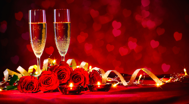 50 Best Valentines Day Gifts For Him Valentine Day Gifts