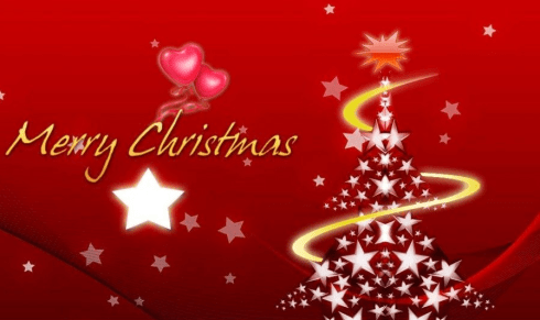 Image result for merry xmas