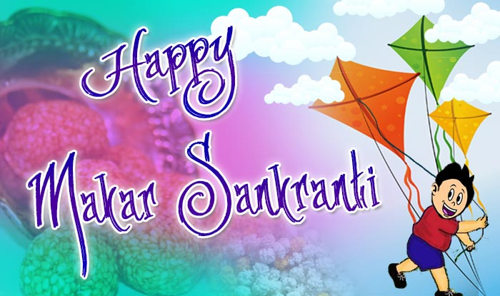 Makar Sankranti Images Wallpapers Pictures Pics Gif In Hd