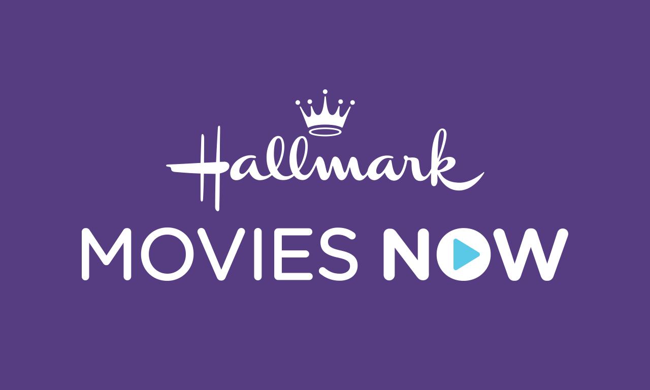 Top 8 Best Netflix Alternatives Watch Latest Movies Online