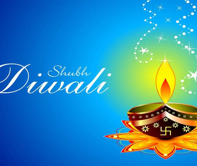 Happy Diwali Images Pictures And Wallpapers