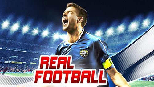 Real Football