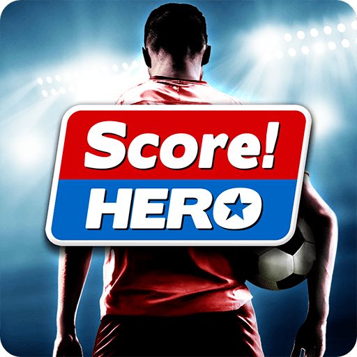 Score Hero download for android