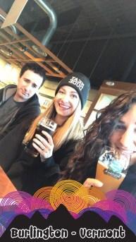 switchback brewery burlington vt