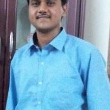 Akram Sohail