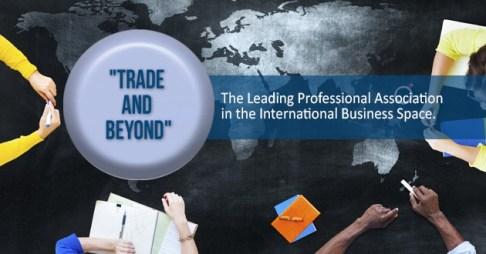 Trade & Beyond