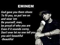 Eminem-7@dontgiveupworld