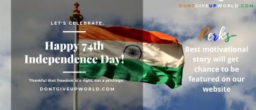 Independence Day Quiz