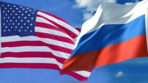 Американские разведчики узнали, кто и как может прекратить войну на Донбассе