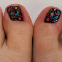 Fun and Funky