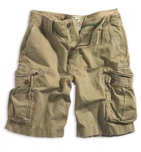 Cargo-Shorts-for-Men-277x300