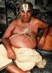 How Ramji Das became Bhagat Puran Singh of Pingalwara Fame (4th June, 1904 – 5th August, 1992) (3/6)