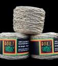Hemp Yarn Natural