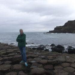 Everything You Should Know About The Giant's Causeway, Northern Ireland