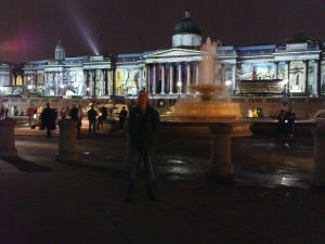 free museums in london england