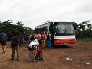 don det to phnom penh border bus