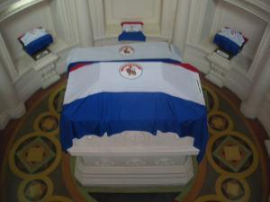 asuncion paraguay top 5 things to do
