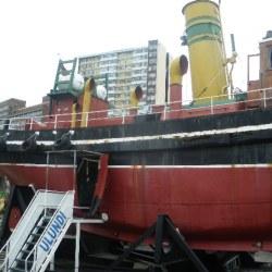 maritime museum durban