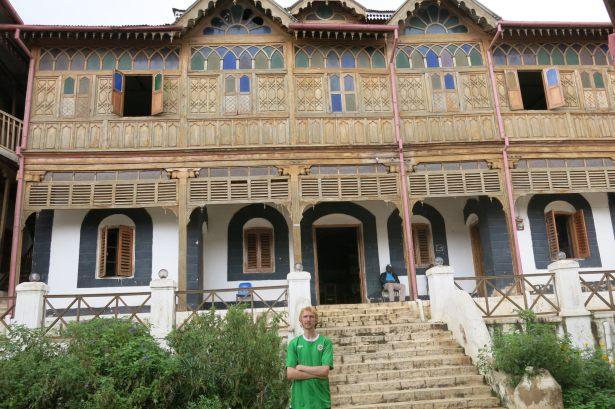 harar ethiopia