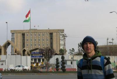 erbil iraq