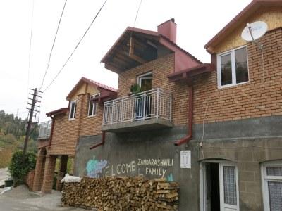 city of love signhaghi