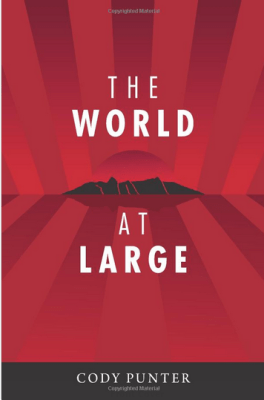 The World at Large by Cody Punter