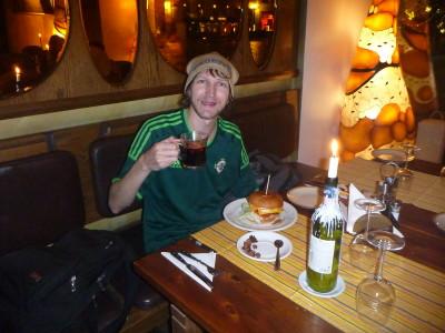 Thirsty Thursdays: Top 13 Bars in Tallinn, Estonia
