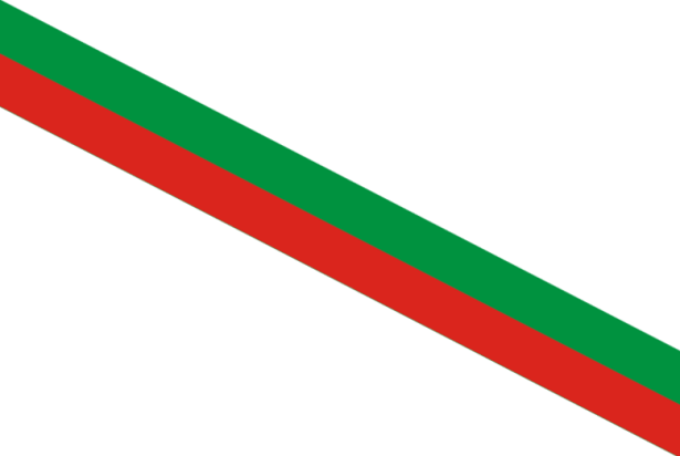 The Flag of Gorno Badakhshan
