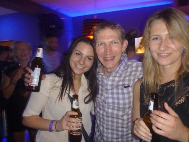 Thirsty Thursdays: Top 5 Bars in Starogard Gdański, Poland