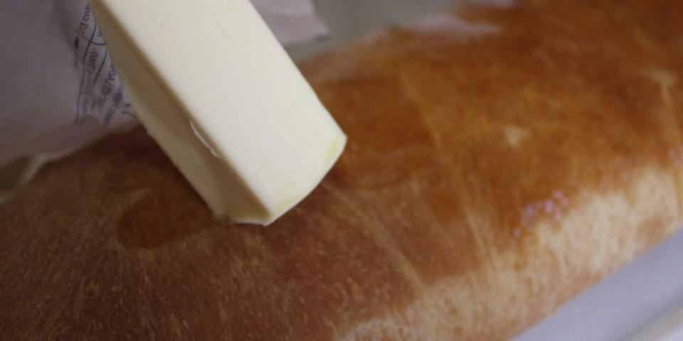 bread12