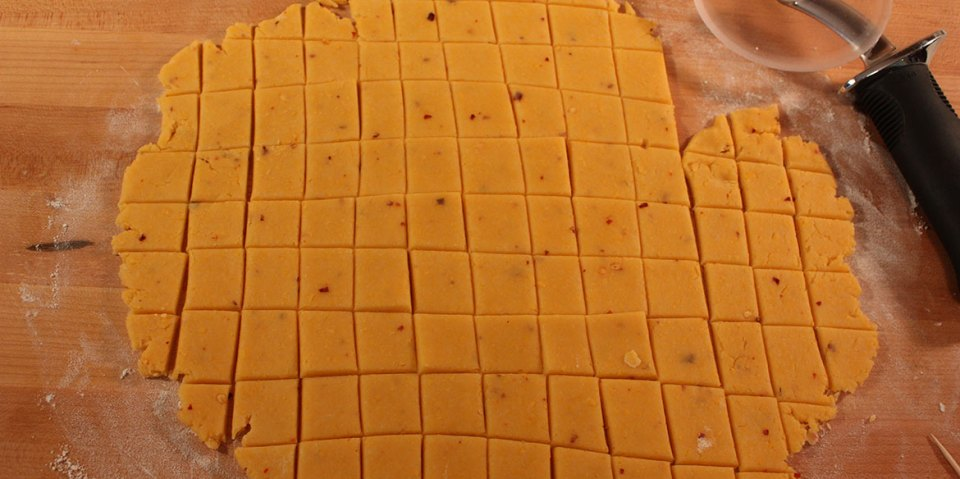 cheesecrackers05