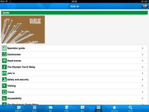 London-2012-Olympics-Ipad-App-Review_09