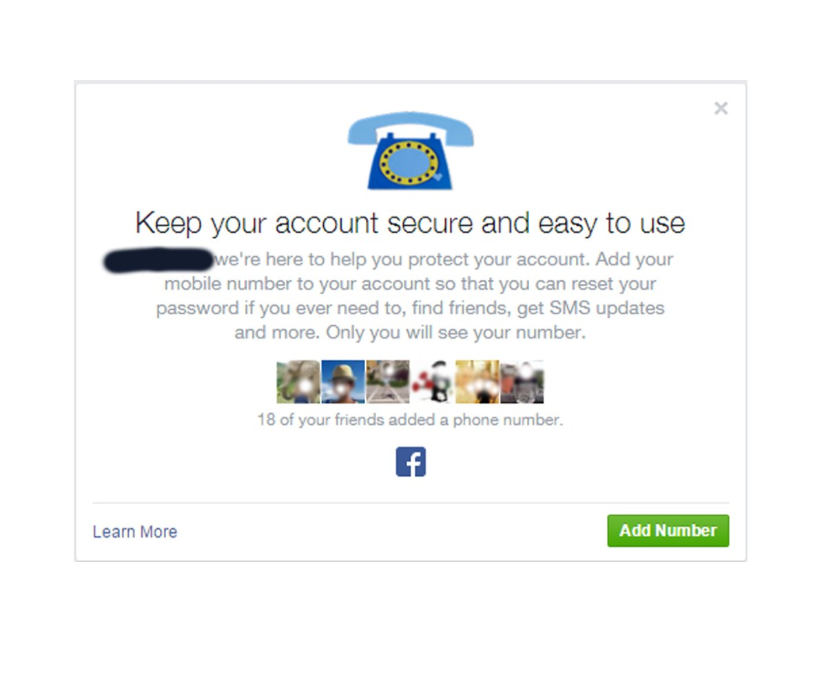 Harold-Tor-How-Facebook-Violated-My-Privacy-06