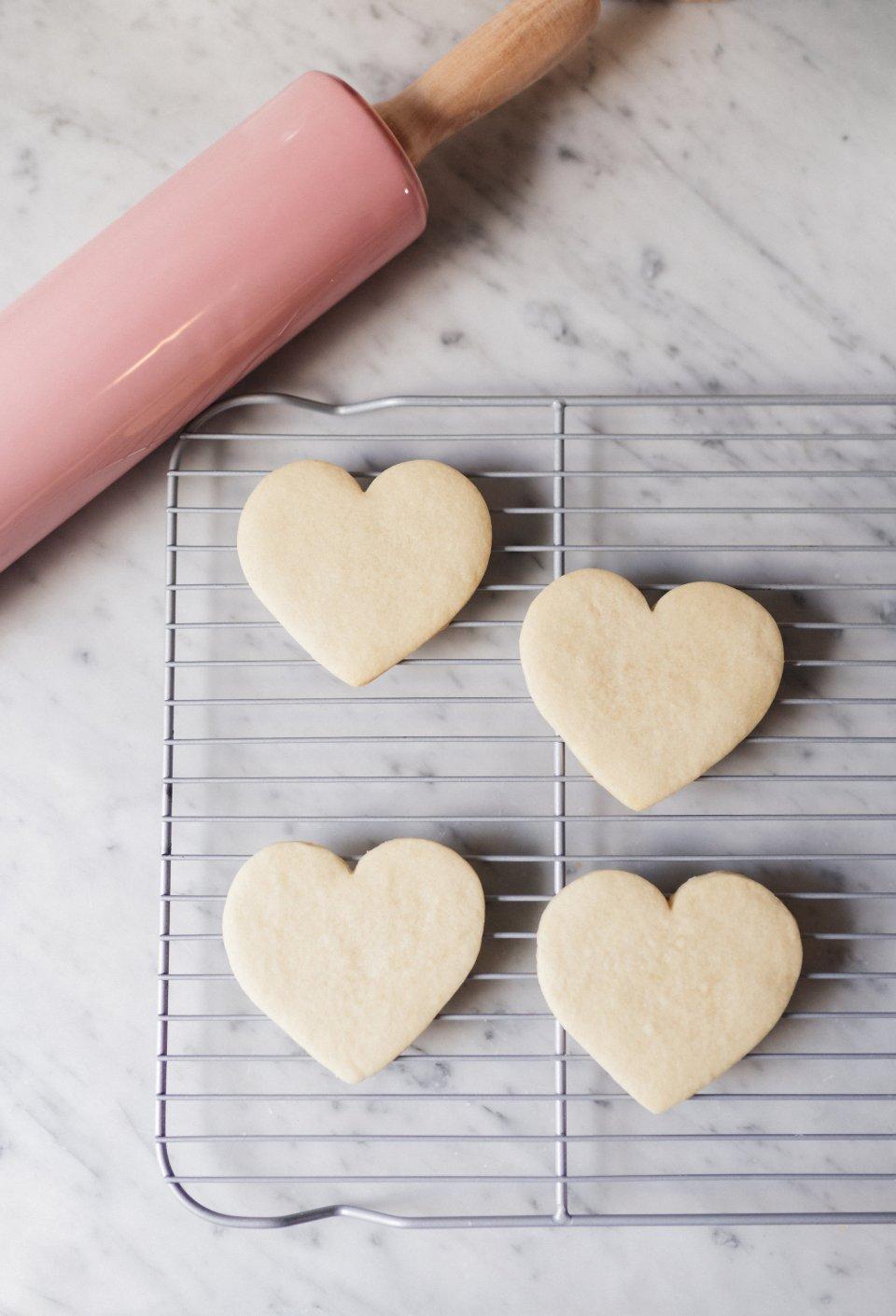 heartshapedcookies1