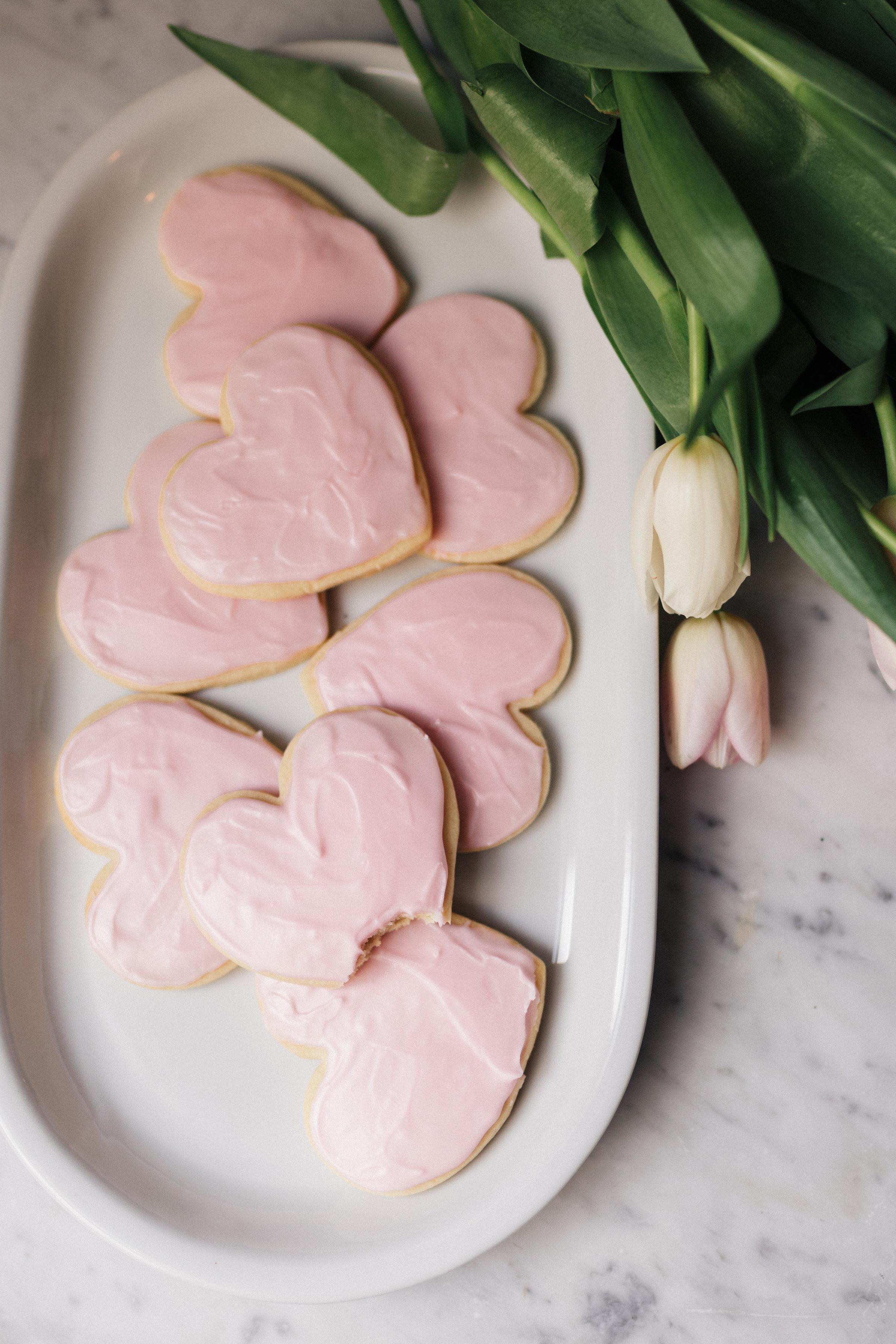 heartshapedsugarcookies1