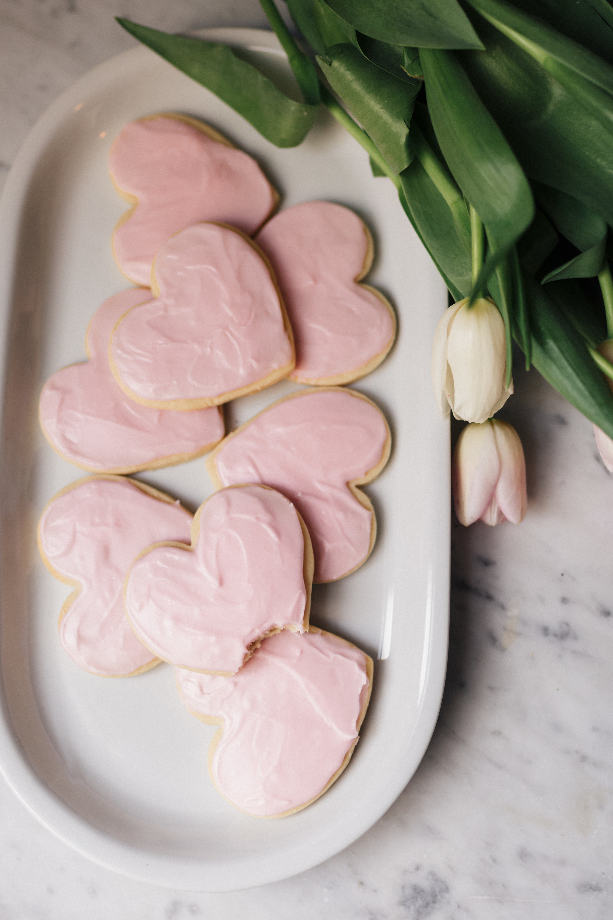 heartshapedsugarcookies1