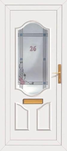 HC 755