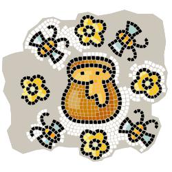 medieval medicine honey