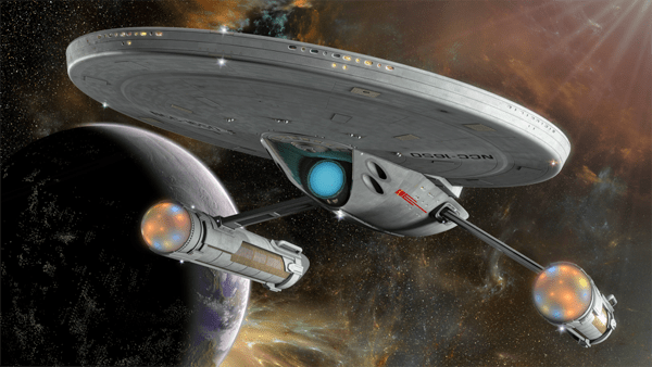 USSAres_LARGE-1024x576--Axanar Gallery
