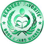 readers favorite winner space cop zack by don winn