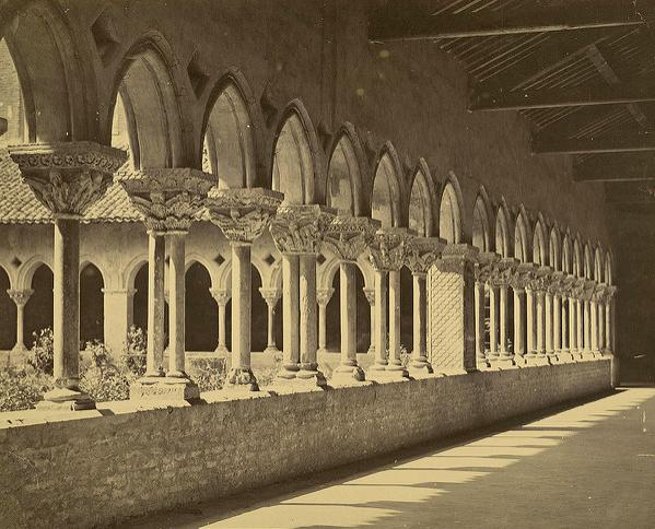 moissac-cloisters-france-small