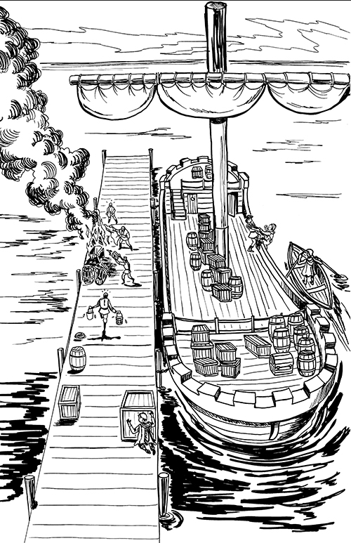 cog-ship-illustration