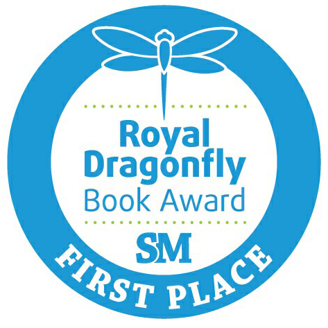The Sir Kaye the Boy Knight children's chapter book series by Don M. Winn won the 2017 Royal Dragonfly Book Award for best series.