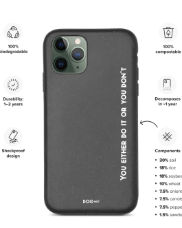 Phone Case | Sexy & Biodegradable