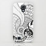 Samsung Galaxy S4 http://society6.com/HeidiDenney/Black-Hole-zYc_iPhone-Case#9=152