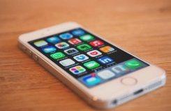 melhores aplicativos para criar avatar online